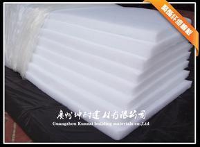 聚酯纤维吸音棉,隔断专用棉