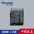 智能型断路器 框架断路器 万能式断路器接线图生产厂家