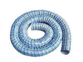 软式透水管\软式半圆管价格