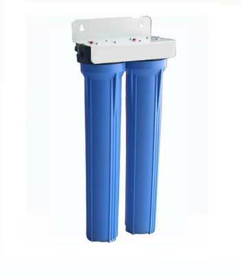 安装直饮水机/家用净水器/水过滤器/厨房净水器/中央