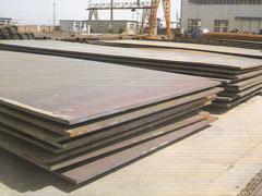 CCSA/CCSB/CCSD/CCSE造船钢板 中国船棋社认证