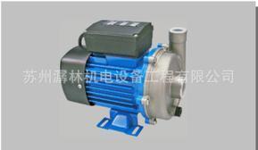 SSP不锈钢离心泵离心泵 高扬程 高效率 普通型 纯水型