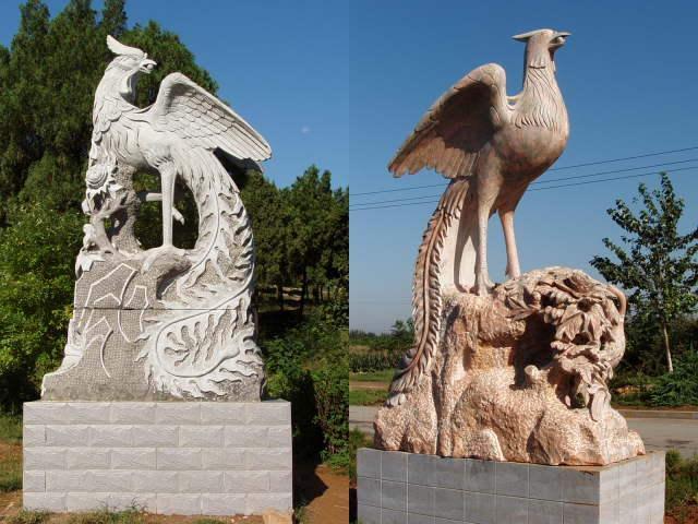 商易宝 产品列表 园林景观 园林设施 园林小品 雕塑造型