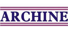 亚群高性能防锈油ArChine Corotech M12