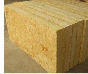 销往全国保温岩棉板生产厂家【外墙专用岩棉板诚信为本,质量第一】