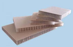 玻璃钢复合保温板