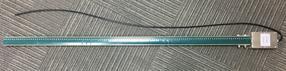 水位监测感应式电子水尺蓝芯电子LXDZ. SC系列