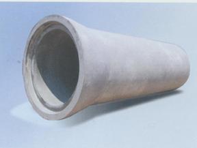 唐山水泥管排水管
