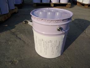 无毒聚硫密封胶—(价格、厂家)
