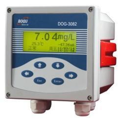 工业溶氧测定仪DOG-3082型