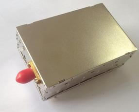 无线语音输入输出模块|模拟数话同传|语音通话