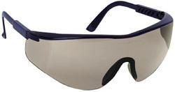 EP品牌60353防护眼镜
