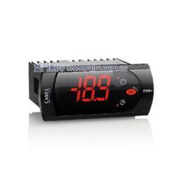 carel卡乐温度控制器PJEZC00000-C