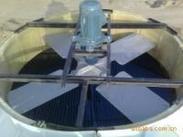 冷却塔风机价格