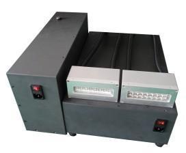 UVLED印刷面光源照射系统