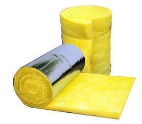 河北玻璃棉厂家供应价格