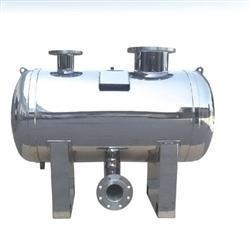 生活水箱北京麒麟水箱公司