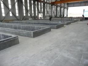 酸碱防腐耐酸砖水池防腐