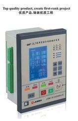中山市热销进线保护装置(测控装置)