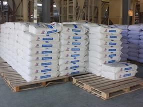 本溪新大地VAE聚合物胶粉砂浆产品重要添加剂
