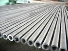 供应304不锈钢管316不锈钢管310S不锈钢管太钢不锈钢管价格