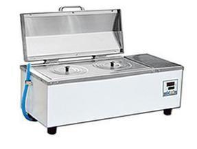 HH(三用水箱)电热恒温水浴锅