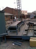 皮带输送机/污泥输送设备