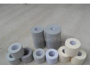 供应PVC空调包扎带