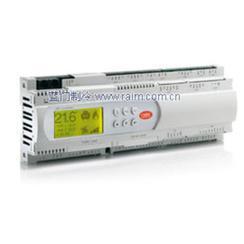 carel卡乐PCOXS/PCOC恒温恒湿控制器