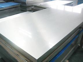 6061国标铝板价格,6061铝板氧化效果