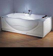 迪美公司长期供应浴缸/按摩浴缸/冲浪浴缸等