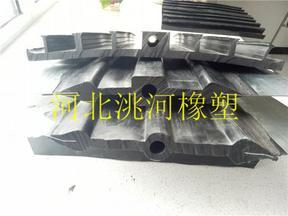 CB-350*8-30钢边止水带