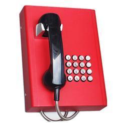防暴电话,银行电话,监狱电话