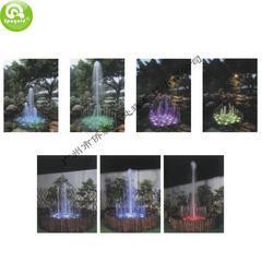 建造景点/酒店/会所喷泉 供应设备 八折起