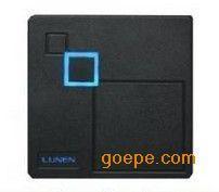 伦恩/ 881XC二代身份证读卡器