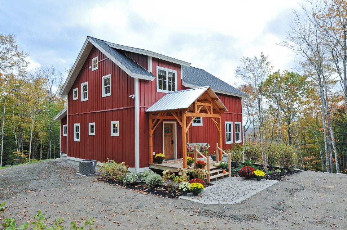 西安木屋,农家乐木屋,景区木屋,木屋别墅