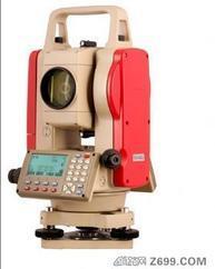 科力达KTS-442R全站仪