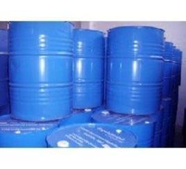 冷底子油生产厂家带质检报告