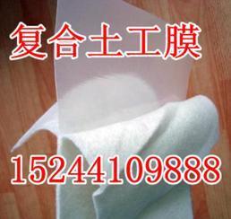 自贡软式透水管厂家直销孟总15244109888
