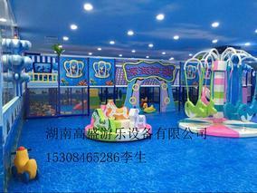 儿童拓展乐园|儿童拓展价格|儿童拓展乐园加盟|儿童拓展乐园图片