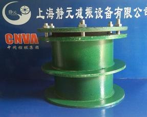 防水套管--02s404防水套管