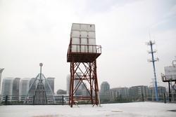 水箱玻璃钢水箱不锈钢水箱