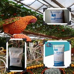 羟丙基甲基纤维素改善腻子粉的施工