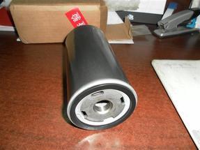 比泽尔压缩机CSH65/75/85/95机油过滤器