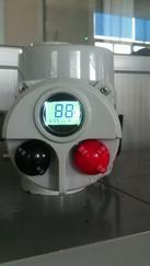 天二通QT智能型电动装置