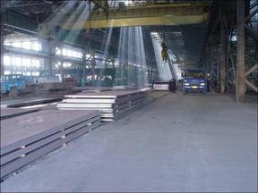 船板CCSE可根据规格加工切割 热线0532-58983118