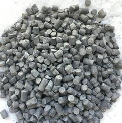 NC-EP 除磷颗粒 景观水体净化