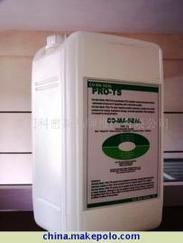 美国永凝液TS石材防护剂