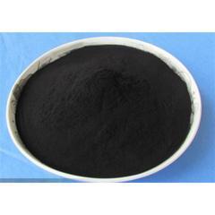 惠州活性炭之木质粉末状活性炭 高吸附脱色活性炭