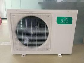 供应商用空气源热泵 家用空气能热泵热水器